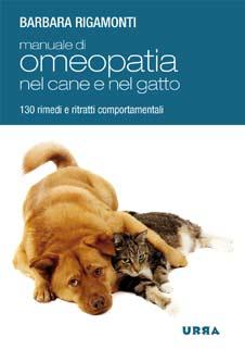 Omeopatia_Barbara-Rigamonti