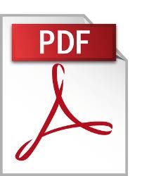 SCARICA IL PDF DEI DIPLOMATI SIAV
