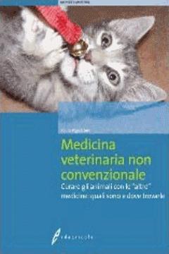 Veterina Non Convenzionale