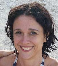 Eliana Amorosi