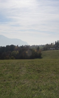 Xviii_Sem_Bolzano_2017_052
