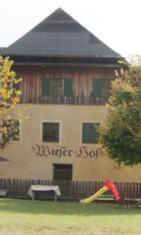 Xviii_Sem_Bolzano_2017_053