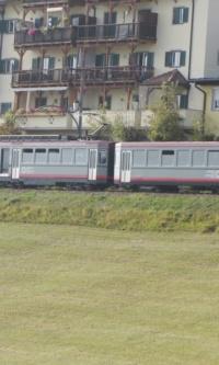 Xviii_Sem_Bolzano_2017_056