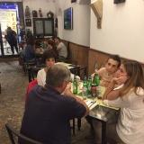 Napoli 19 - 23 (1)