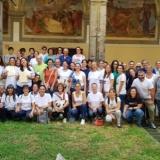 Napoli 19 - 6