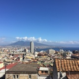 Napoli 19 - 8 (1)