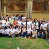 Napoli 19 - 8